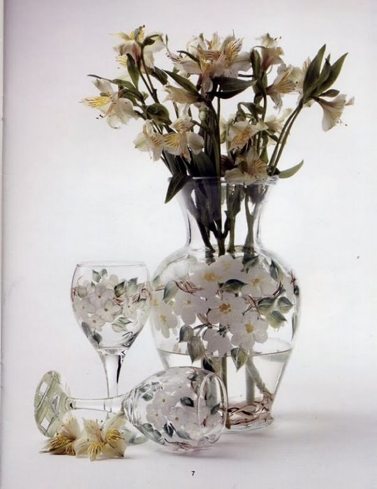 2780825_bake-able_glass_painting-007