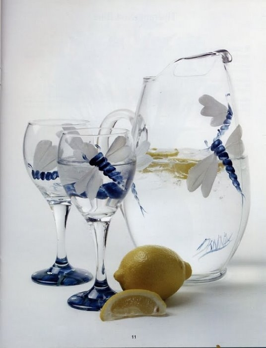 2780830_bake-able_glass_painting-011