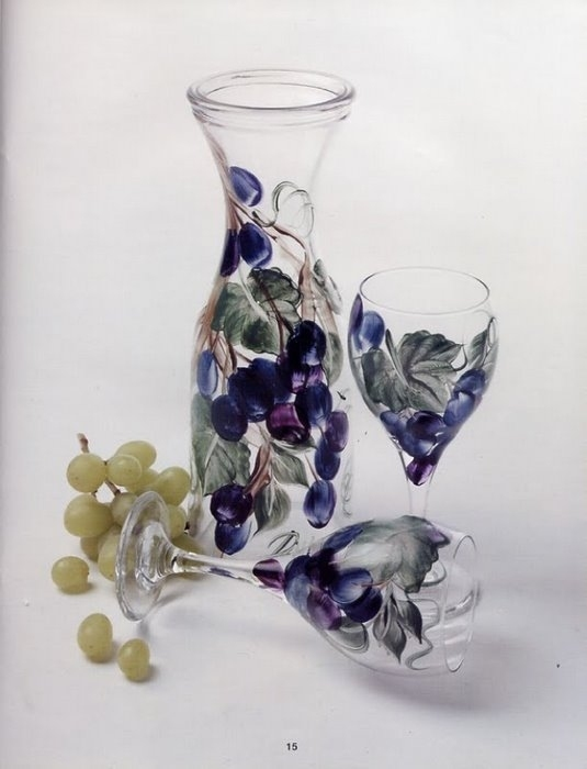 2780834_bake-able_glass_painting-015