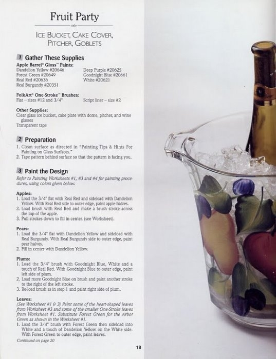 2780837_bake-able_glass_painting-018