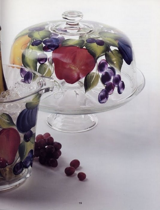 2780838_bake-able_glass_painting-019