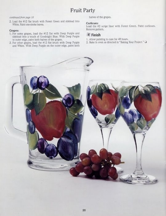2780839_bake-able_glass_painting-020