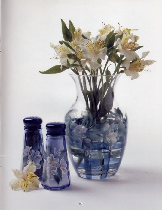2780847_bake-able_glass_painting-028