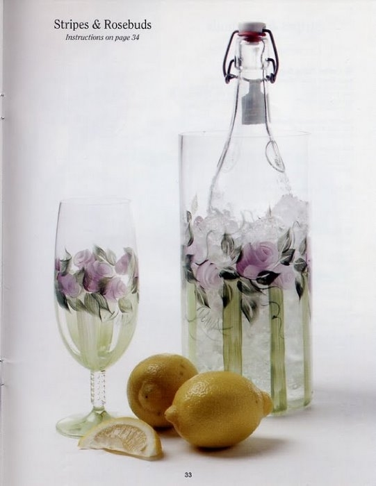 2780851_bake-able_glass_painting-032