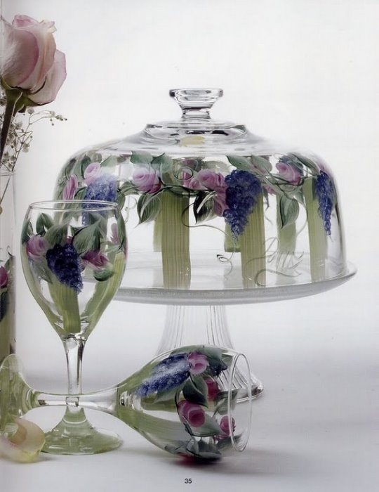 2780853_bake-able_glass_painting-034